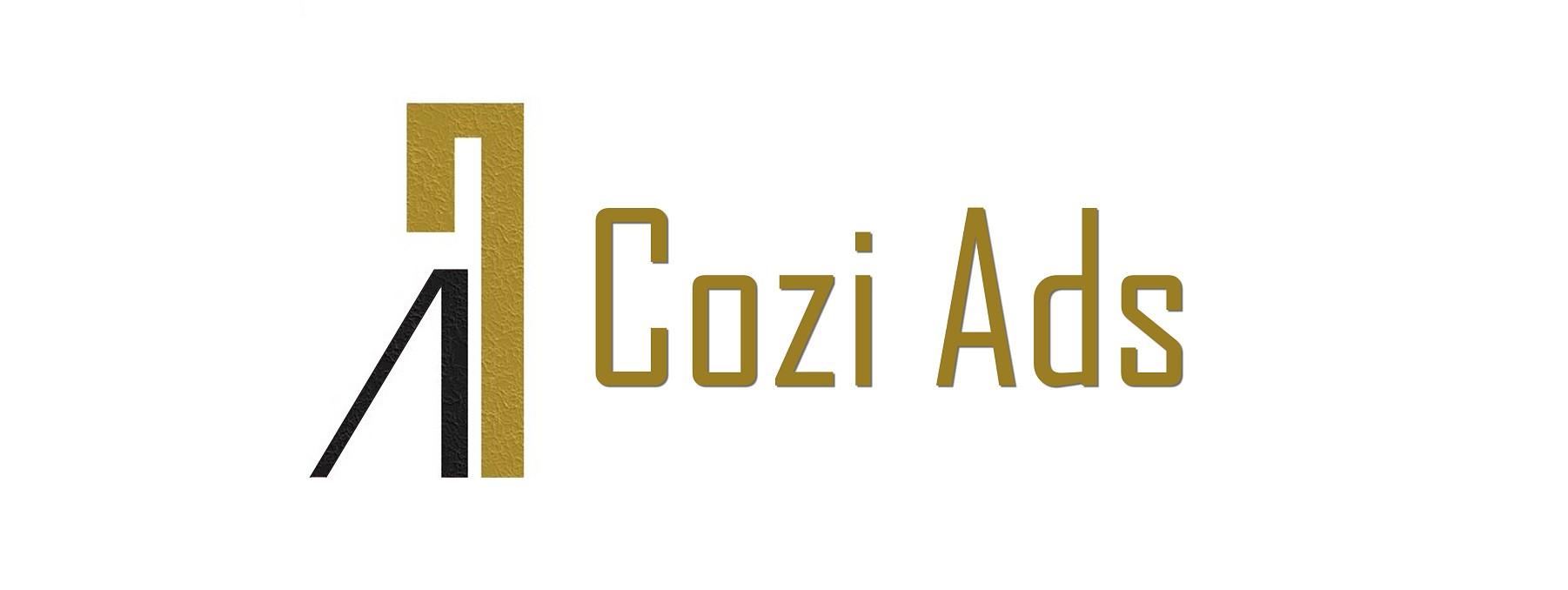 Cozi Ads -  banner.jpg