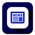 dW News Icon.png