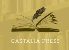 castalia logo.jpg