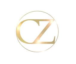 Cozi Trends - logo.jpg