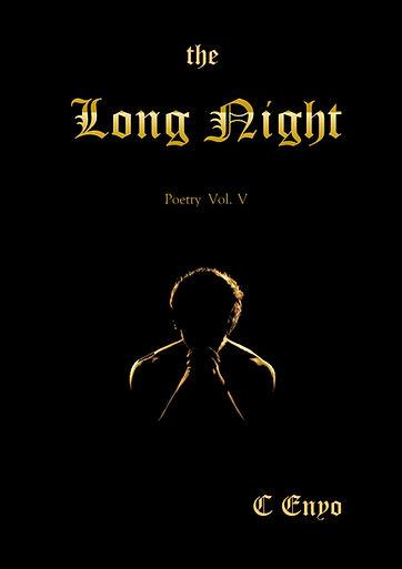 Long NIght - cover.jpg