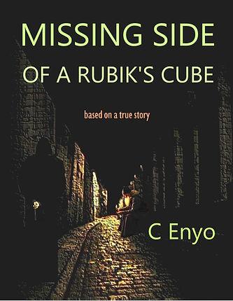 Missing Side - kindle cover.jpg