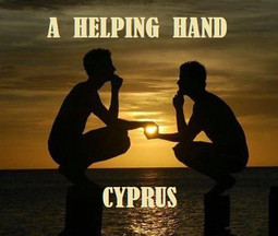 helping hand logo.jpg