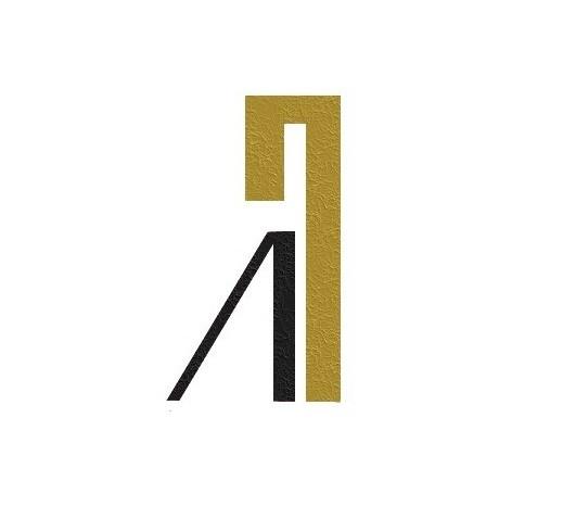 cozi ads - fb logo.jpg