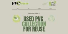 pvcreuse.com.jpg