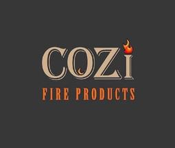 Cozi site logo 2.jpg