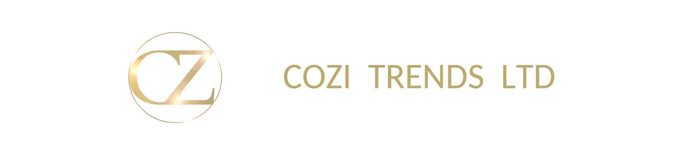Cozi Trends banner.jpg