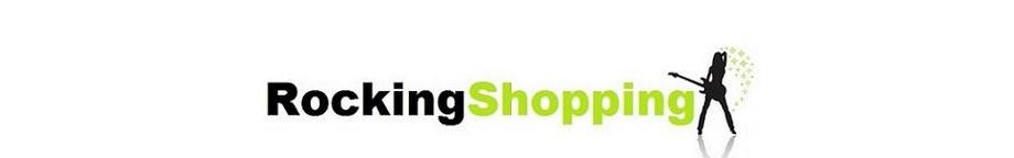 RockingShoppingFB.JPG