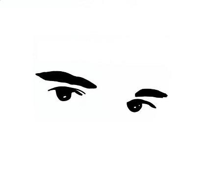 enyo eyes.jpg