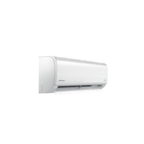 Westpoint Air-Con Inverter  24000 btu
