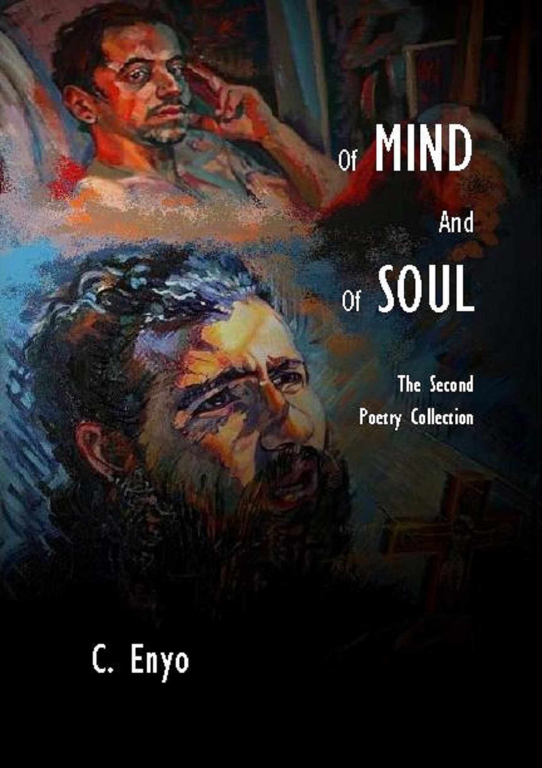 Of+Mind+and+Of+Soul+-+cover