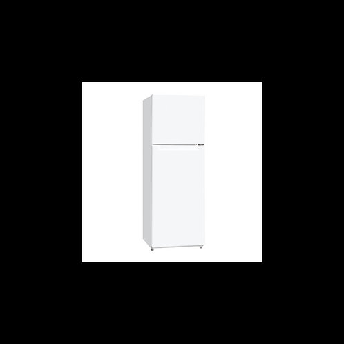 IKON fridge freezer