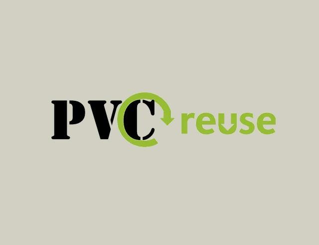 pvcreuse logo.jpg