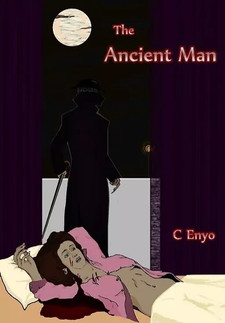 The Ancient Man