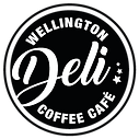 WCC-deli-logo.png