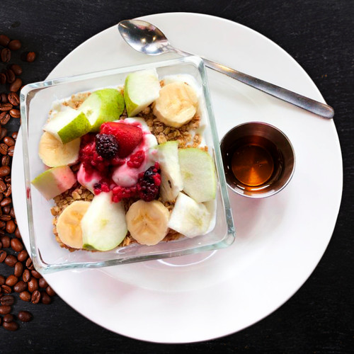 Start_your_day_with_our_lovely_breakfast