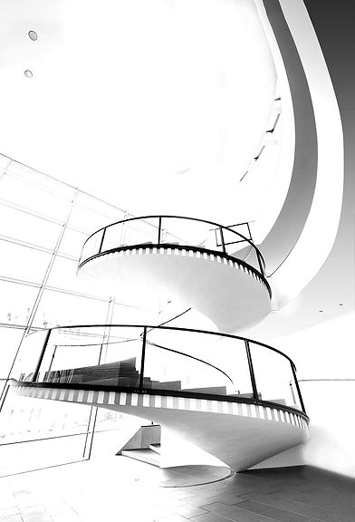 pexels-photo-929279_bearbeitet_edited.jp