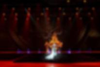 stage preformance