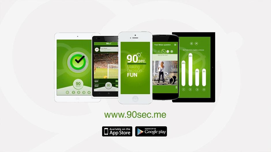 Mobile App Intro GUI