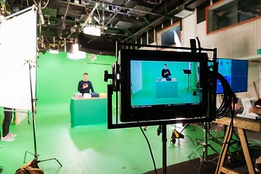 Screen Shot 2020-12-16 at 13.17.30.png