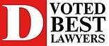 D-Magazine-Voted-Best-Lawyers-1.jpg