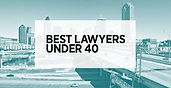 d-mag-best-lawyers-under-40.jpg