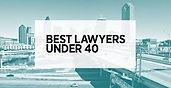 d-mag-best-lawyers-under-40.jpg