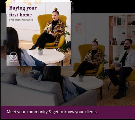 RealEstate-engagecommunity.png