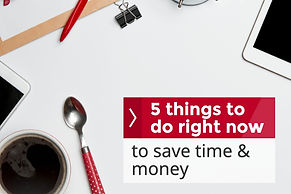 Save%20time%20and%20money%20blog%20post%