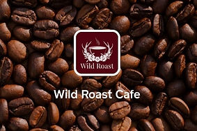 Case%20Studies%20Wild%20Roast%20Cafe_edi