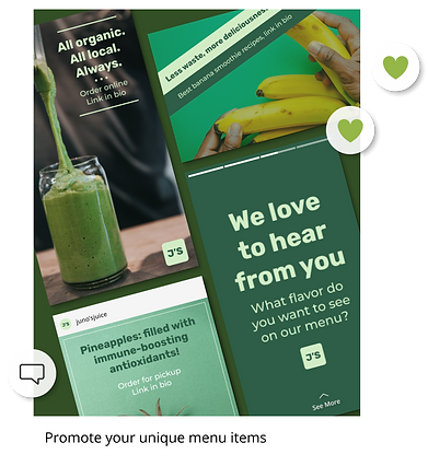 Food&Bev-promoteyour.png