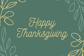 Happy_Thanksgiving_post_1_edited.jpg