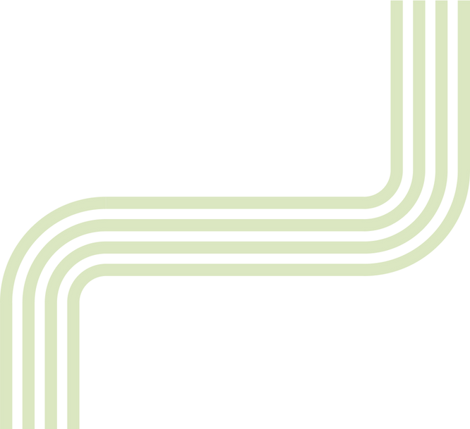 green flow lines 2.png
