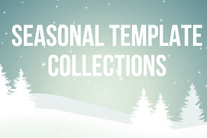 Seasonal%20template%20collection%20cover