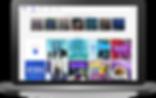 ripl fo desktop.png