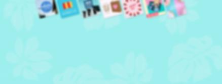 1 summer banner.png