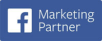 Facebook marketing social media partner