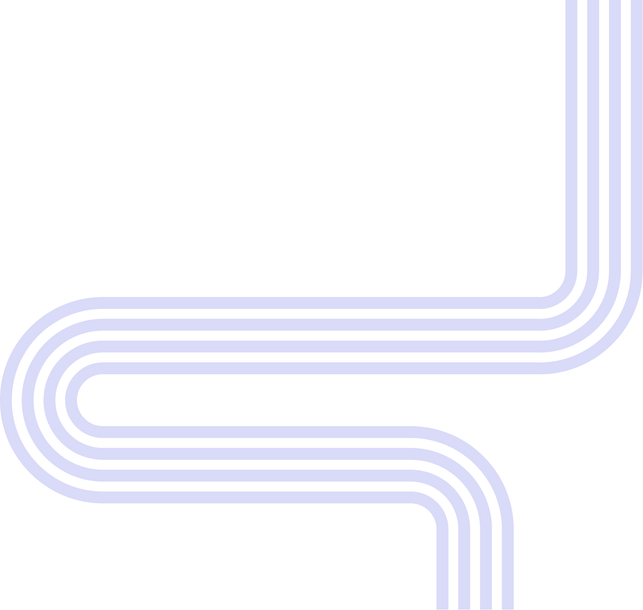 flowlines2.png