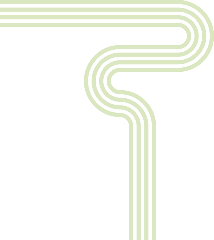 green flow lines.png