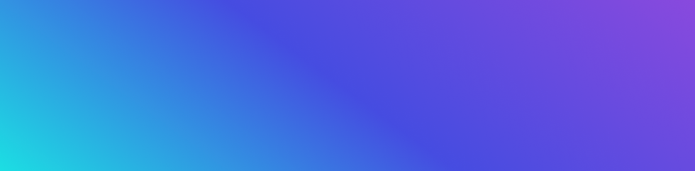 gradient bar.png