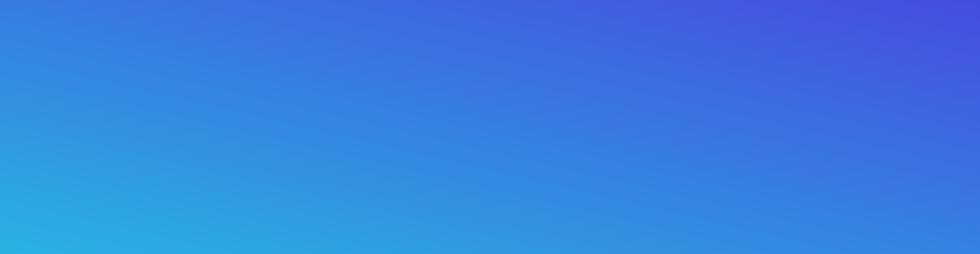 Cobalt Gradient Background1x.png