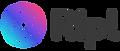 Ripl social media marketing app logo
