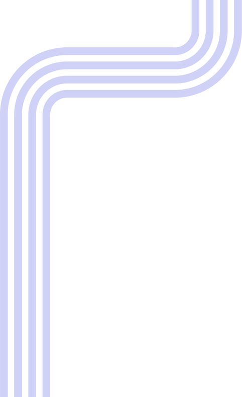 flowlines1.png