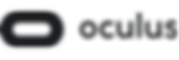 Oculus-logo_200w.png
