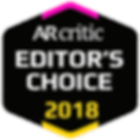 AR-Critic-Editors-Choice-2018_shadow.png