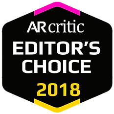 AR-Critic-Editors-Choice-2018_shadow.png