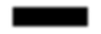 Pico-logo_200w.png