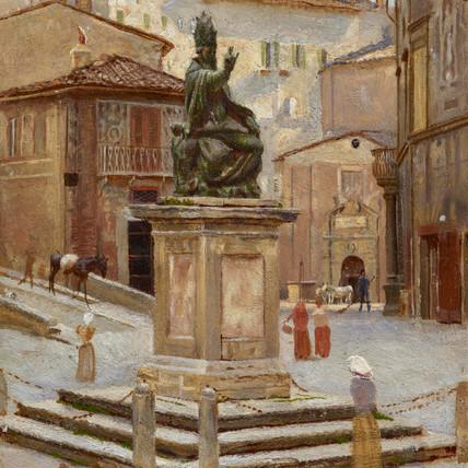 Samuel Pepys-Cockerell