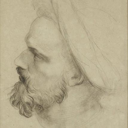 George Frederic Watts, O.M., R.A.
