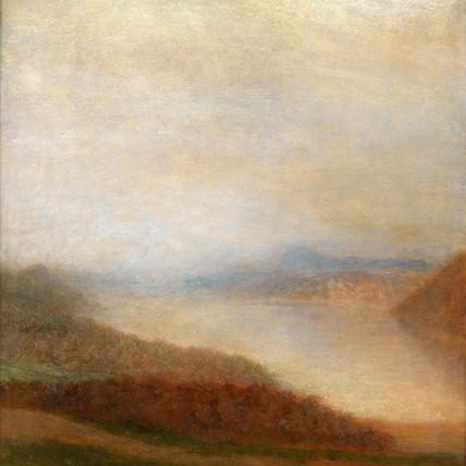 George Frederick Watts, O.M., R.A.